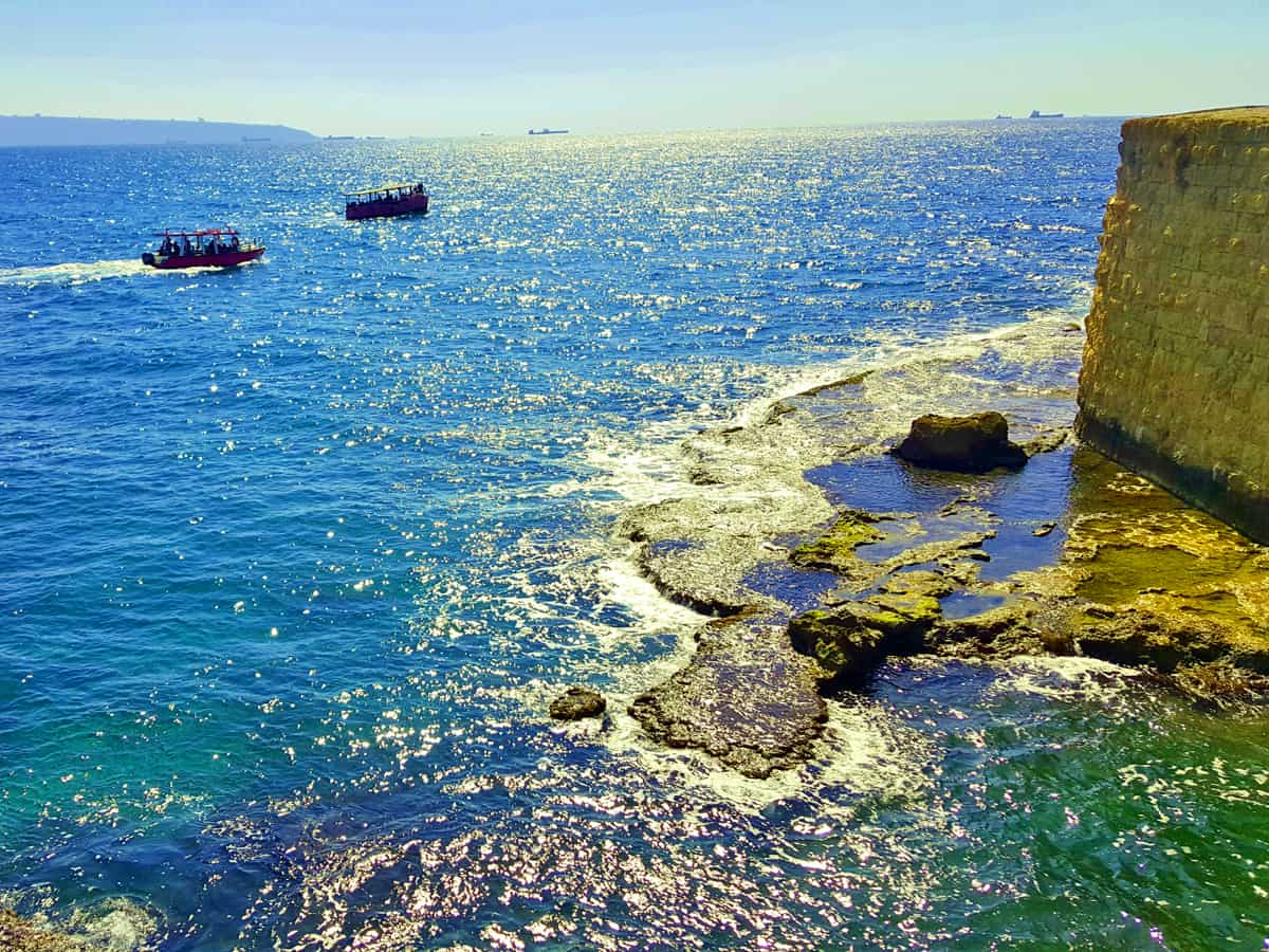 9 Awesome Things to Do in Akko, Israel (Including a One-Day Itinerary)