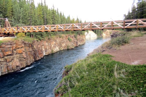 Top 11 Things to Do in Whitehorse