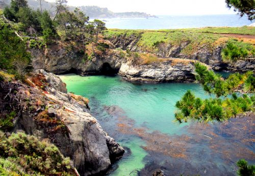 Best Things to do in Monterey, CA (A Complete Visitor's Guide)